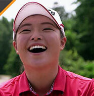 OnlineGolf News: Ha Na Jang will defend Women's Australian Open title
