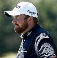 OnlineGolf News: Shane Lowry calls for tougher US Open courses