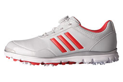 adidas Golf Ladies Adistar Lite BOA Shoes