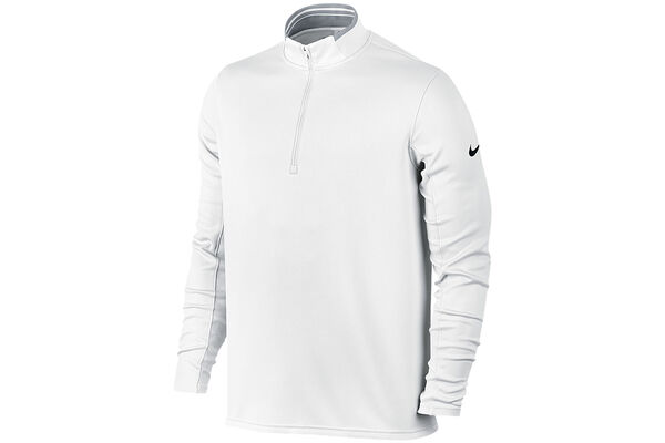 Nike Top Dri Fit S7