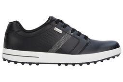Stuburt Urban Grip Shoes