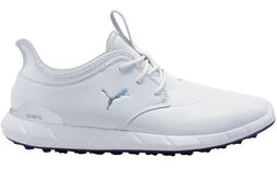 PUMA Golf IGNITE Pro Shoes