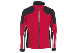 Galvin Green Arrow Jacket