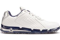 Callaway Golf Xfer Fusion Shoes