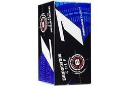 Bridgestone Golf e7 2 Golf Balls