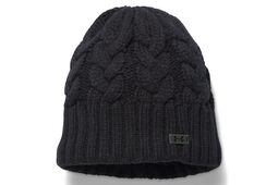 Under Armour Ladies Around Town Beanie