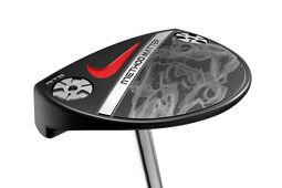 Nike Golf Method Matter M5-10 Putter