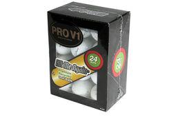 Titleist Pro V1 Practice 24 Golf Balls