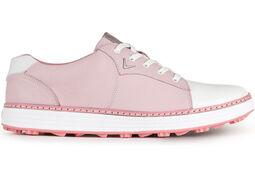 Callaway Golf Ladies Ozone Shoes