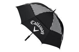 Callaway Golf Ladies Uptown Umbrella