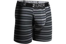2UNDR Swing Shift Boxer