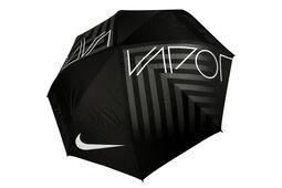 "Nike Golf 68"" Windsheer Auto-Open Umbrella"