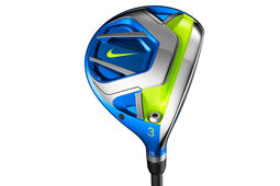 Nike Golf Ladies Vapor Fly Tensei Fairway Wood