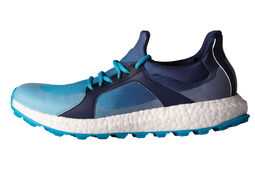 adidas Golf Ladies Climacross Boost Shoes