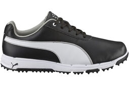 PUMA Golf Grip Spikeless Shoes