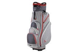 BIG MAX Terra X2 Cart Bag