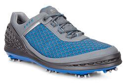 ECCO Cage Tex Shoes