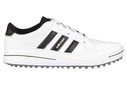 adidas Golf Junior Adicross IV Shoes