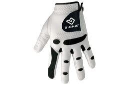 Bionic Stable Grip Glove