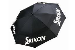Srixon Umbrella