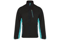 Stuburt Ladies Vapour Waterproof Jacket