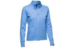 Daily Sports Ladies Quincy Jacket