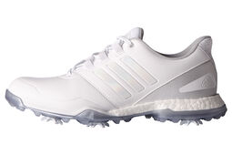 adidas Golf Ladies Adipower Boost 3 Shoes