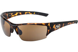 Dirty Dog Brix Sunglasses