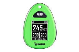 Izzo Golf Swami Sport GPS