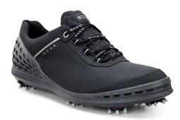 ECCO Cage Shoes