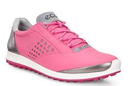 ECCO Ladies 2016 BIOM Hybrid 2 Spikeless Shoes