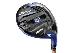 Mizuno Golf JPX900 Fairway Wood