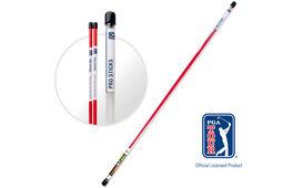 PGA Tour Pro Sticks