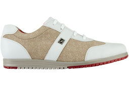 FootJoy Ladies Casual Collection Shoes