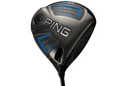 PING G Alta 55 Driver