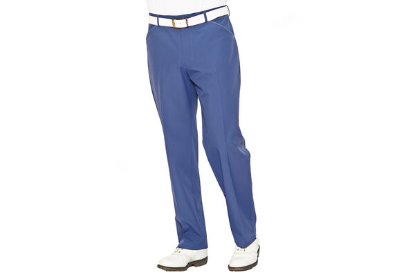 Stromberg Winter Tech Trousers