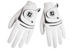 FootJoy WeatherSof Glove 2 Pack
