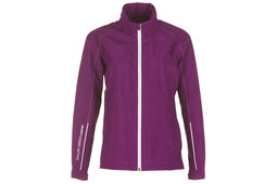 Galvin Green Ladies Angela Waterproof Jacket