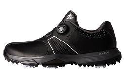 adidas Golf 360 Traxion BOA Shoes