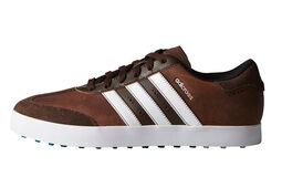 adidas Golf adicross V Shoes