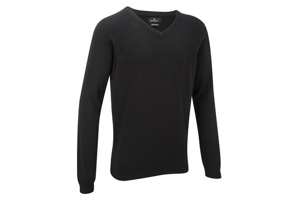 Stuburt Sweater Essentials S5