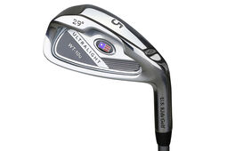 US Kids Golf UL Yellow  63 Junior Irons 2016