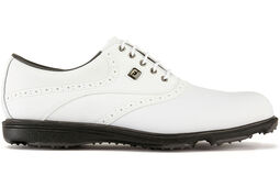 FootJoy Hydrolite 2 Shoes