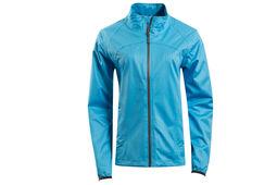 Calvin Klein Ladies Waterproof Jacket