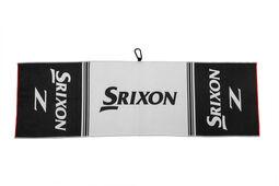Srixon Tour Players Towel