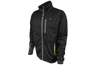 Benross Jacket Hydro Flex S6