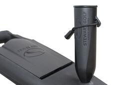 Stewart Golf F1/X Series Umbrella Holder