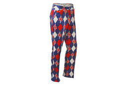 Royal & Awesome Trew Brit Trousers