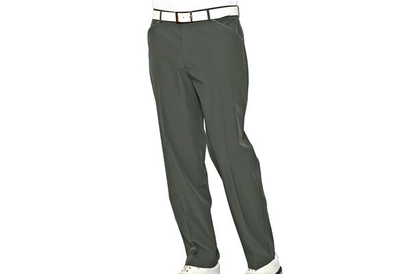 Stromberg Trousers Wint Tch W6