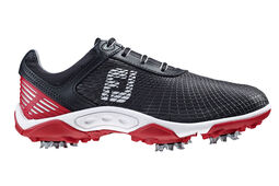FootJoy Junior Hyperflex Shoes